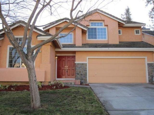 $1595 / 3br 1860ft² 2 Story Home For Rent Open House Saturday 5 12 12 Tracy, Ca Map