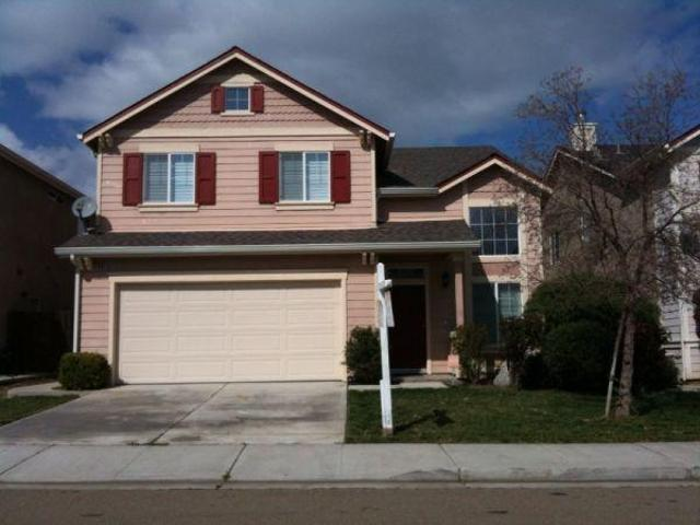 $1595 / 3br 1952ft² Beautiful Cozy 3 Beds, 2.5 Baths Home In Jefferson School District Cor...