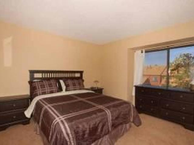 $1595 Updated, Great Location Furnished 2 Bed 2 Bath Condo W. Lakewood/golden Map