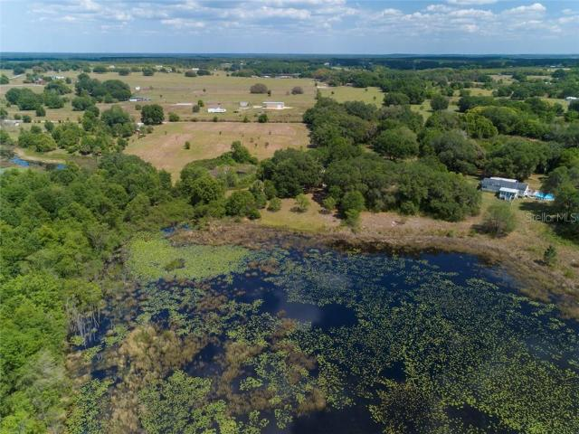 15992 Se 156th Place Road Weirsdale, Fl 32195