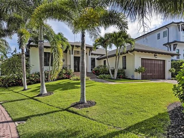 159 Conners Ave, Naples, Fl
