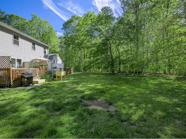 15 Cal Court, Manorville, Ny 11949