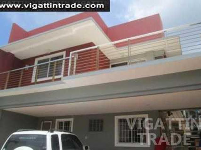 15k Apartment For Rent In La Paloma, Labangon Cebu City