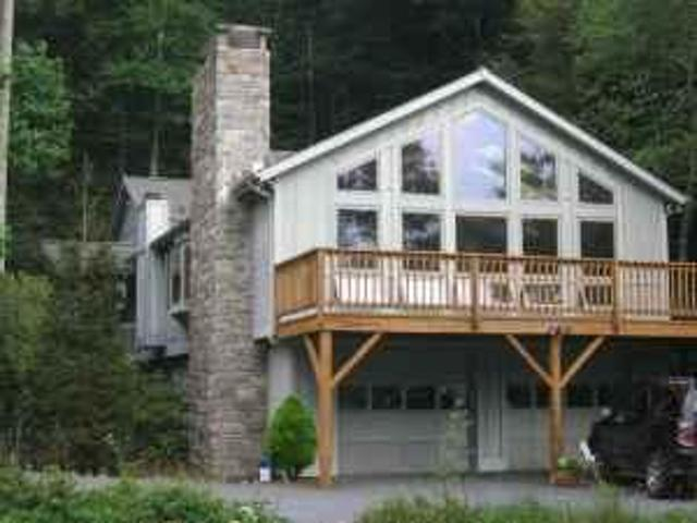 $1600 / 4br 3200ft² Great 4 Bedroom Home Near Blowing Rock Cobble Creek Map