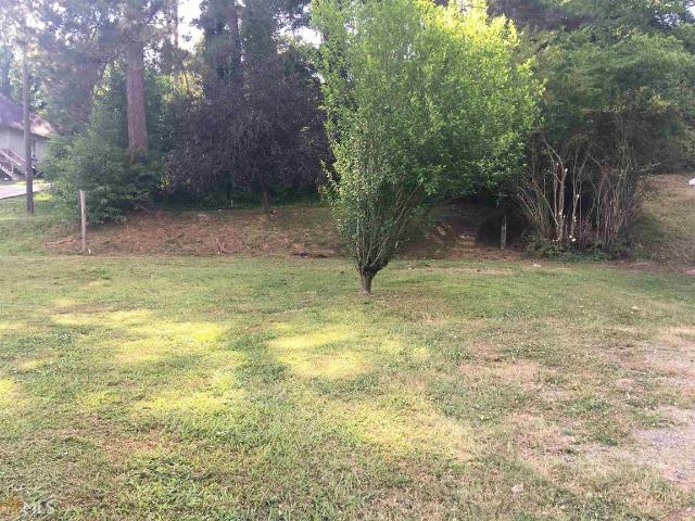 1608 Cave Spring Rd Sw Rome, Ga 30161