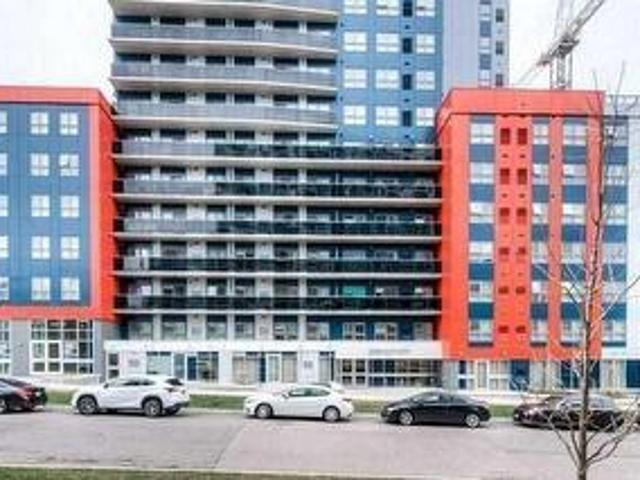 1610 A Sunview St, Waterloo, On, N2l 3v9 Condo For Sale | Listing Id X5272 | Royal Lepage