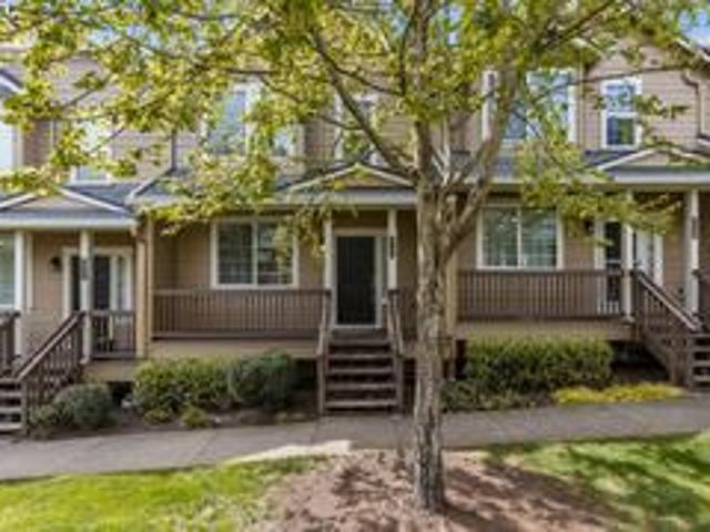 16147 Nw Fescue Ct, Portland, Or 97229 | Townhouse | Propertiesonline. Com