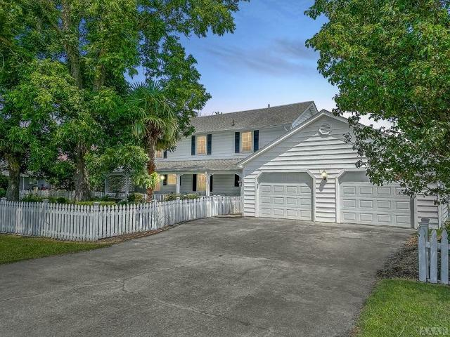 161 Waterlily Road, Coinjock, Us, Nc