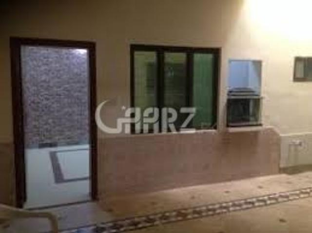 1620 Square Feet Apartment For Sale In Islamabad G 11/3