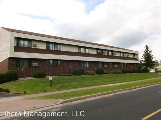 1626 N. Fig Street 3 Bedroom Apartment For Rent At 1626 N Fig Ave, Marshfield, Wi 54449