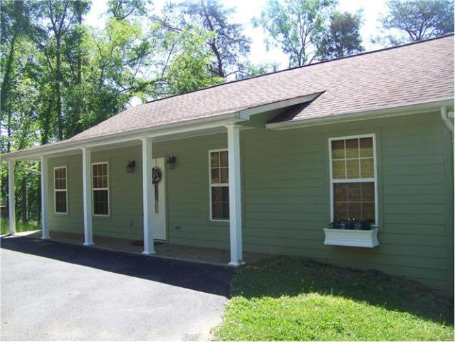 1630 Sequoyah Drive 1760 Sq. Ft. Single Family Residential