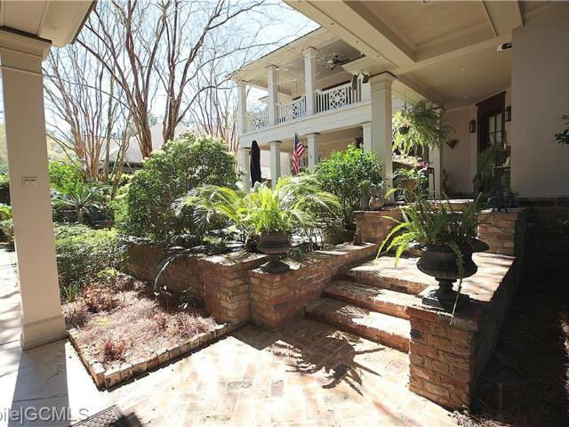 16433 Scenic Highway 98 Point Clear, Al 36564