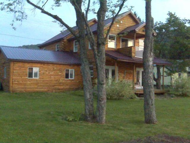$1650 For Sale By Owner Or Rental Lake Como