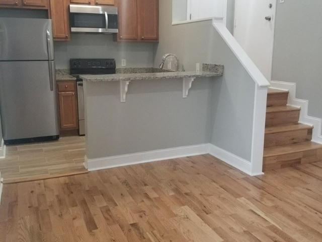 1656 58 Park Road Nw 2 Bedroom Apartment For Rent At 1656 Park Rd Nw, Washington, Dc 20010...