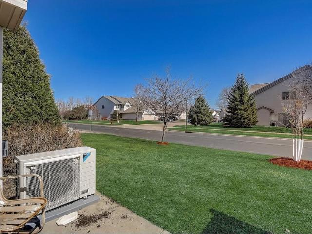 16761 Embers Avenue #501, Lakeville, Mn 55024
