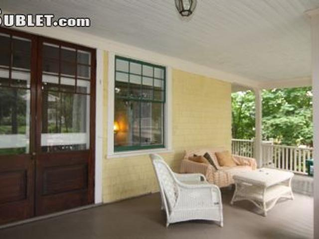 $1695 1 Bedroom Apartment In Buncombe Asheville Asheville