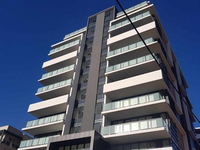 16 / 24 26 George Street, Liverpool Level 3 Unit For Rent