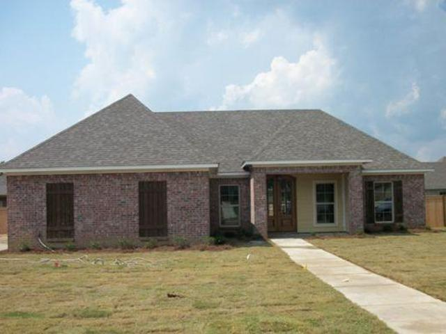 $1700 / 3br 1680ft² Brand New Construction Home For Lease Gluckstadt Area