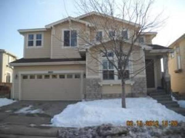 $1700 / 4br Light And Bright Highlands Ranch
