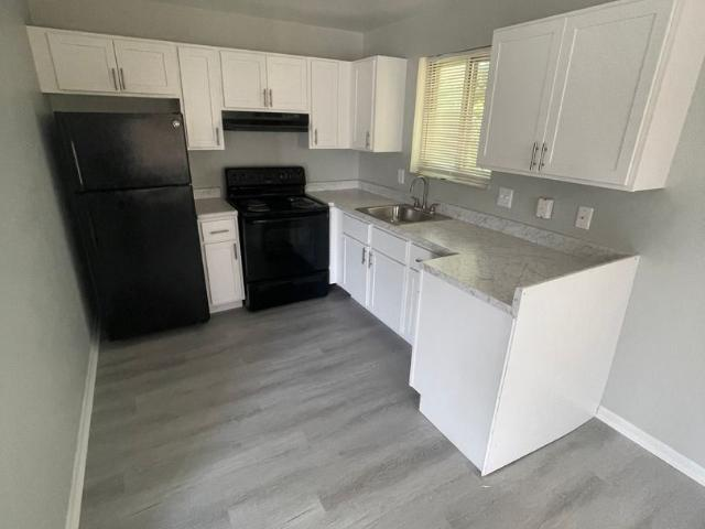 1702 North Ritter Avenue 2 Bedroom Apartment For Rent At 1702 N Ritter Ave, Indianapolis, ...
