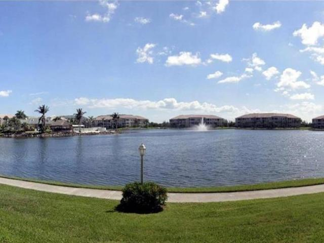 17040 Willowcrest Way #207, Fort Myers, Fl 33908