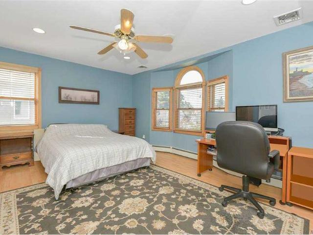 1708 Coral Road, East Meadow, Ny 11554