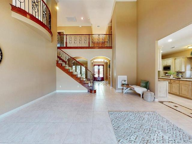 1709 Hunters Forest, Friendswood, Tx 77546
