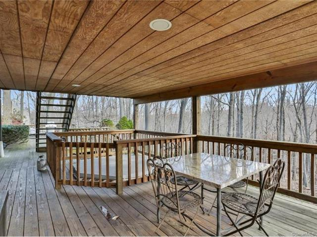 170 Rolling Hills Drive, Fairfield, Ct 06824