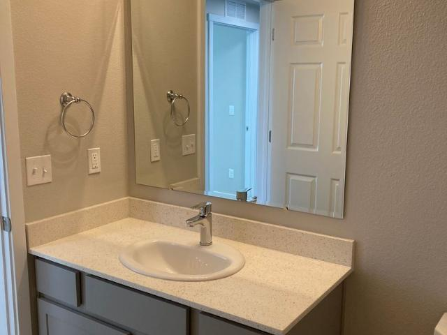 1711 S Grand Fork Way 3 Bedroom Apartment For Rent At 1711 S Grand Fork Way, Meridian, Id ...