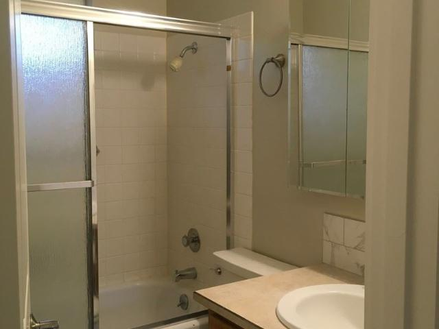 1727 Nw Wall St. 1 Bedroom Apartment For Rent At 1727 Nw Wall St, Bend, Or 97703 River West