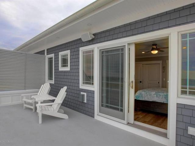 1728 Oceanfront Unit A, Seaside Heights, Nj 08751