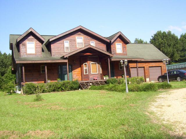 1736highway425 South Monticello, Ar 71655