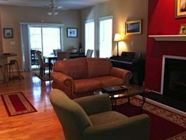 $1750 / 3br 1850ft² Southport/ Okind/ Fully Furnished Pet Friendly Water Access