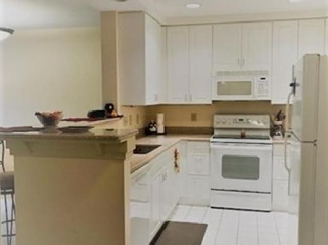 175 Cottage St. 305, Chelsea, Ma 02150