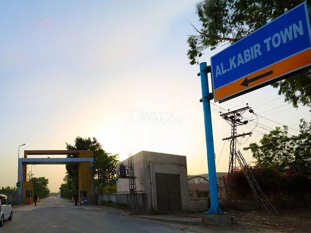 175 Square Yard Residential Land For Sale In Lahore Phase 2