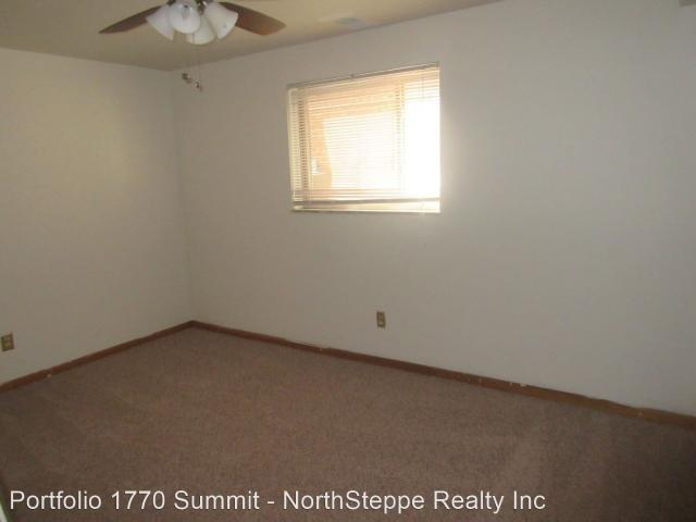 1770 Summit St 2 Bedroom Apartment For Rent At 1770 Summit St, Columbus, Oh 43201 Indianol...