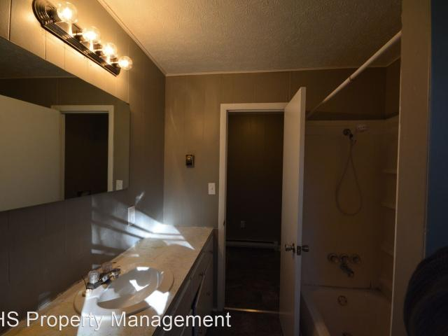 1786 1788 W Grapevine 2 Bedroom Apartment For Rent At 1786 1786 1788 W Grapevine, Ozark, M...