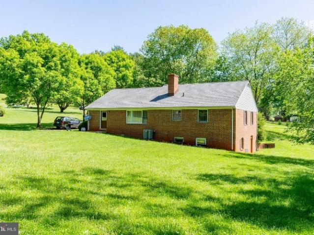 178 Red Hill Road