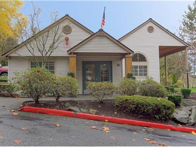 $1795 2 Bed/2 Bath Bothell Condo For Rent