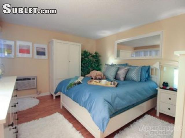 $1795 One Bedroom In Carson Carson