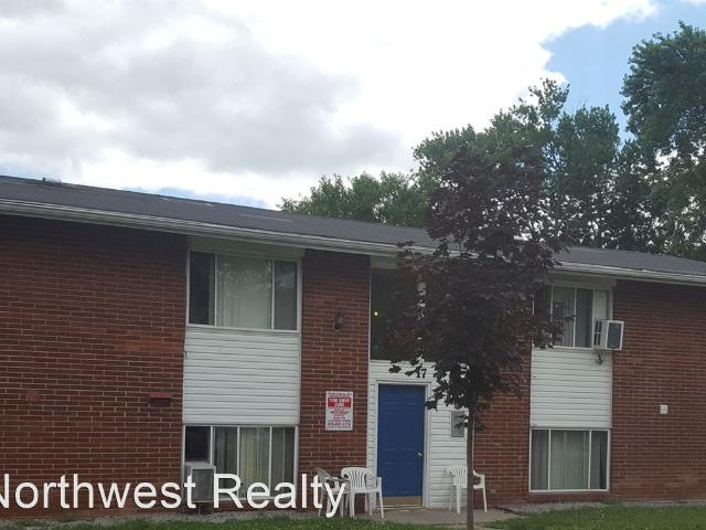 17 Clyde St 2 Bedroom Apartment For Rent At 17 Clyde St, Toledo, Oh 43605 East Toledo