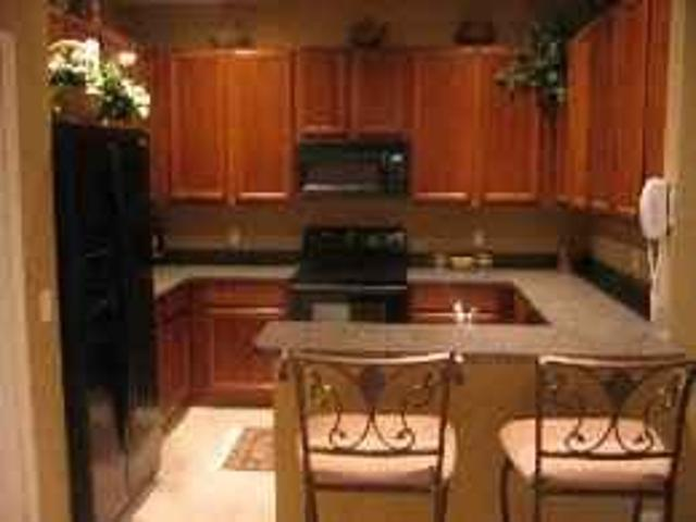 $1800 / 3br Luxury Furnished Townhouse In Lake Mary Area Lake Mary/orlando Area Map