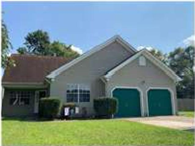 1800 Coral Ivy Ct