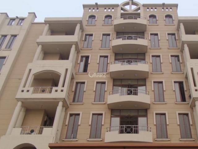 1800 Square Feet Apartment For Rent In Lahore Al Rehman Garden Phase 2