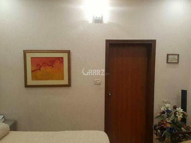 1800 Square Feet Apartment For Rent In Lahore Tufail Road