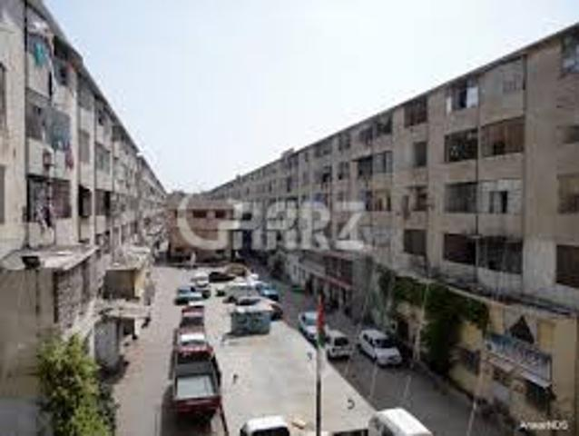 1800 Square Feet Commercial Building For Rent In Lahore Dha Phase 6