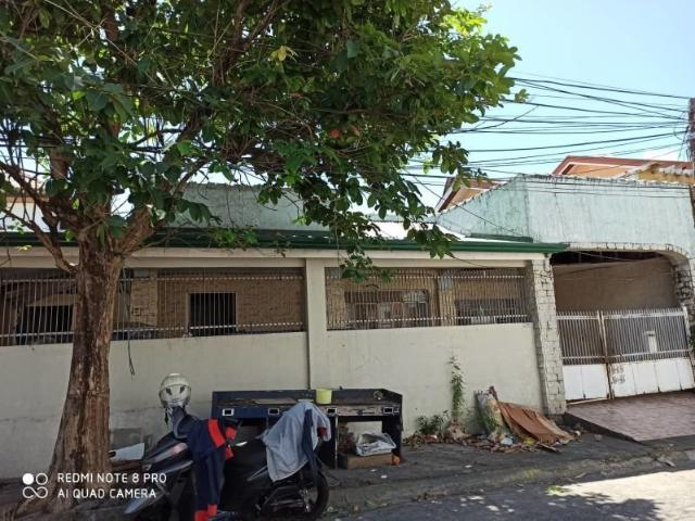 180 Sqm House And Lot In Bahayang Pagasa Molino Bacoor Cavite Near Imus For Sale