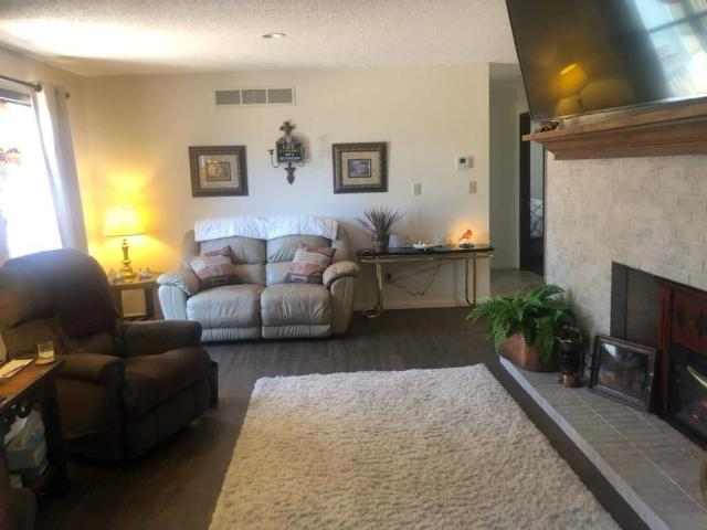 1815 White Sands Drive Great Bend, Ks 67530