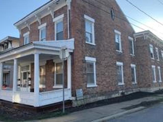 181 Canal St, Fort Plain, Ny 13339 | Apartment | Propertiesonline. Com
