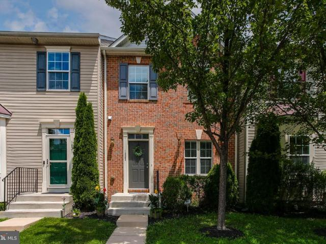 1823 Reading Ct Mount Airy, Md 21771